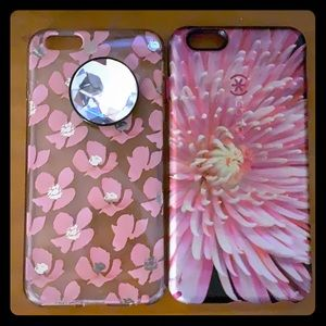 iPhone 6/6S Plus Phone Cases